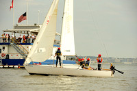 2014 NY Architects Regatta 1196