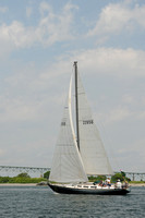 2011 NYYC Annual Regatta A 121