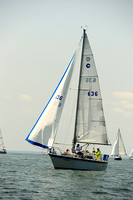2014 Cape Charles Cup A 209