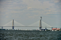 2014 Charleston Race Week B 1135
