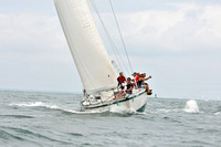 2012 Charleston Race Week A 2186