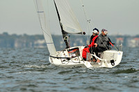 2015 J70 Winter Series B 437