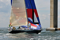 2012 NYYC Annual Regatta A 1811