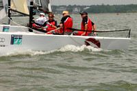 2012 Charleston Race Week A 1010