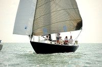 2014 Cape Charles Cup A 1243