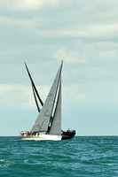 2015 Key West Race Week B 1259