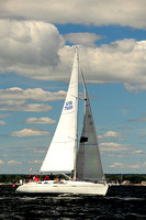 2014 Vineyard Race A 170