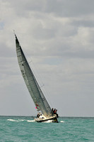2014 Key West Race Week C 337