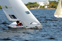 2012 IFDS Worlds A 207