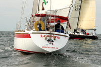 2012 Cape Charles Cup B 013
