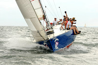 2012 Cape Charles Cup A 1638