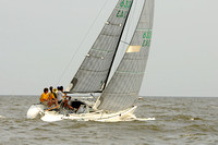 2012 Gov Cup A 1090