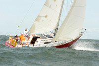 2012 Cape Charles Cup A 1727