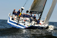 2011 Vineyard Race A 1116