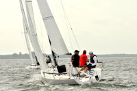 2014 J70 Winter Series F 086