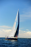 2014 Vineyard Race A 1775