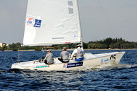 2012 IFDS Worlds A 609