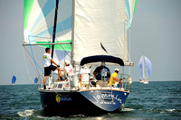 2014 Cape Charles Cup A 754