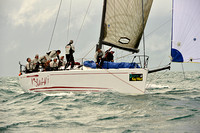2014 Key West Race Week B 1562