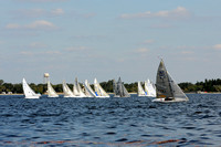 2012 IFDS Worlds A 269