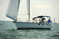 2014 Cape Charles Cup A 482