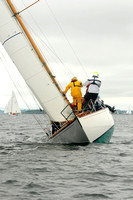 2011 NYYC Annual Regatta C 1313