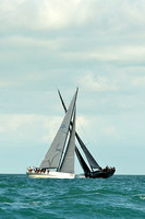 2015 Key West Race Week B 1258