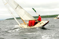 2011 NYYC Annual Regatta C 1125