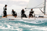 2012 Key West Race Week A 1201