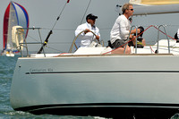 2014 Charleston Race Week B 306