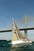 2012 Suncoast Race Week A 040