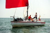 2014 Cape Charles Cup A 871