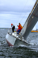 2014 Southern Bay Race Week DB 268