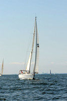 2011 Vineyard Race A 311