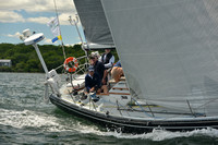 2016 NYYC Annual Regatta B_0676
