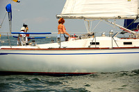 2014 Cape Charles Cup A 1040