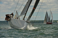2016 NYYC Annual Regatta A_0821