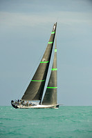 2015 Key West Race Week B 1225