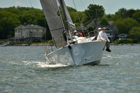 2016 NYYC Annual Regatta A_0245