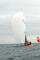 2011 NYYC Annual Regatta B 188