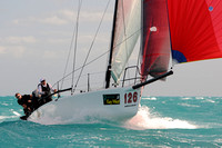 2012 Key West Race Week A 995