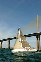 2012 Suncoast Race Week A 034