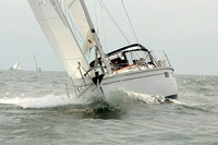 2012 Cape Charles Cup A 1283