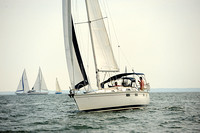 2014 Cape Charles Cup B 157