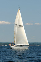 2011 Vineyard Race A 561