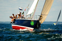 2014 NYYC Annual Regatta C 1343