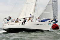 2012 Charleston Race Week A 2529