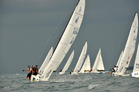 2014 Key West Race Week B 796