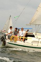 2012 Cape Charles Cup A 316