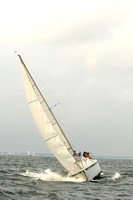 2012 Cape Charles Cup A 307
